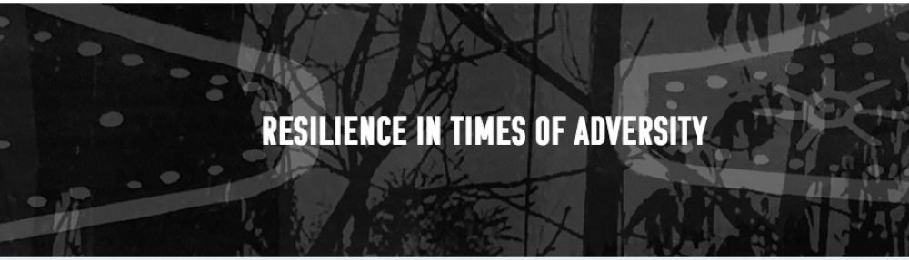 Resilience in Times of Adversity: Cotemporary Responses to World War Two in the Blue Mountains 1939-1950